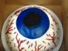 cakes114