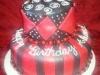 birthday21