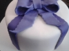 cake28