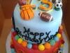 cake39