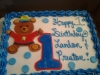 cake43
