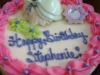 cake45