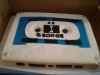 cake46