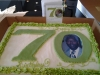 cake57