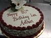 cakes104