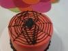 cakes109