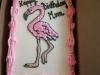 cakes112