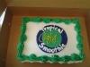 cakes113