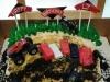 cakes115