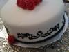 cakes62