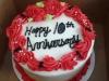 cakes63