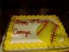 cakes65