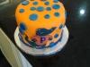 cakes66