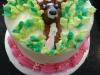cakes69