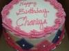 cakes70