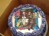 cakes71
