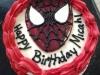cakes73