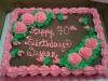 cakes74
