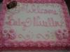 cakes76