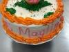 cakes79