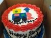 cakes81