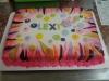 cakes82