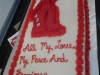 cakes84