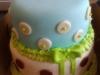cakes91