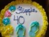 cakes92