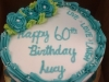 cakes95