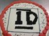 cakes96