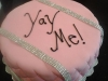 cake35