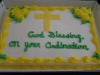 cakes86