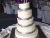 wedding-15-1