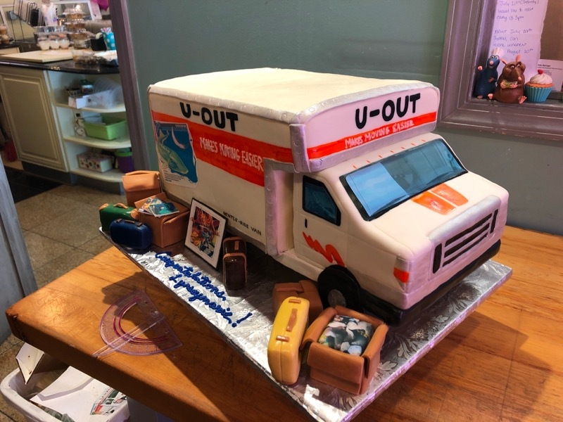 UOut_3D_Cake