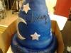 cake31