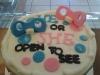 cakes103