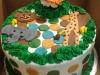 cakes108