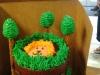 cakes98