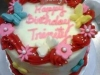 birthday9