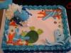 cake27
