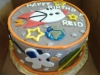 cake42