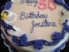 cake47