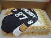 cake49