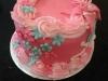 cake54