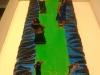 cakes100