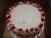 cakes102