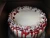 cakes106