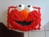 cakes107