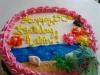 cakes110